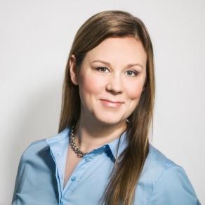 Maria Tamminen
