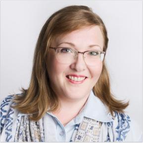 Marjaana Jokinen