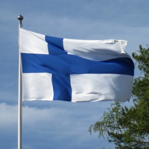 flag-of-finland-123273_1920