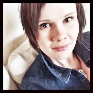 Johanna Kyllönen