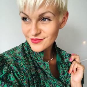 profilepic_17