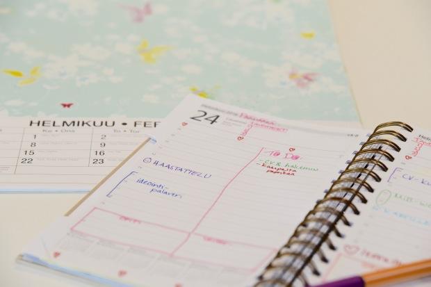 kalenteri_jarjestykseen