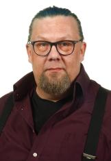 Tommi Helenius