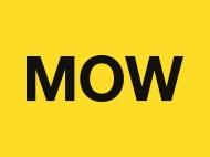 MOW_logo_yellow_4-3