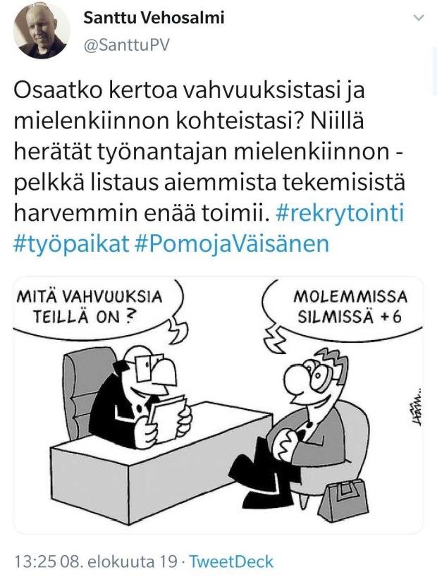 Pomo_ja_Vaisanen_vahvuudet