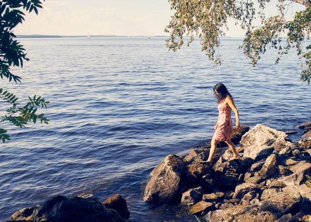 Jenni Sofia Lapinniemi2